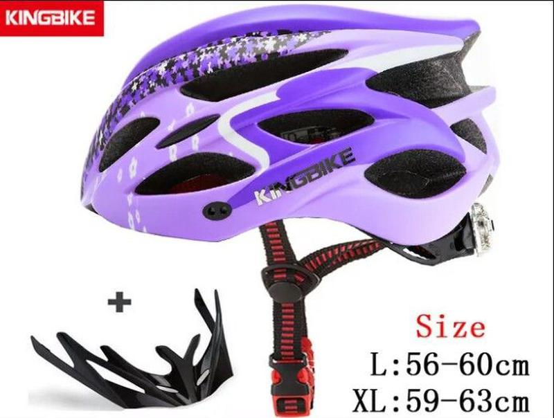 Велосипедный шлем велошлем, велосипедний шолом, велошолом