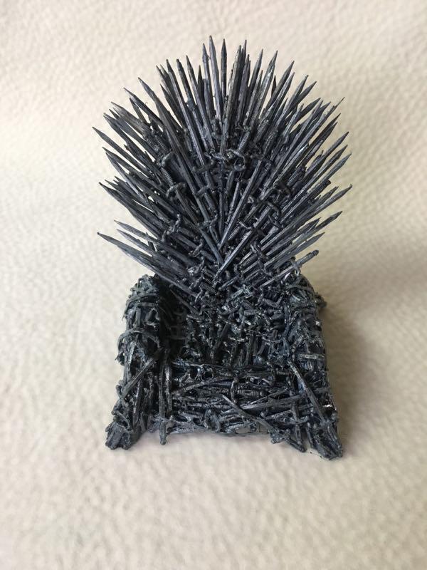 """Подставка для iPhone, смартфона Игра Престолов «Game of Thrones """""""