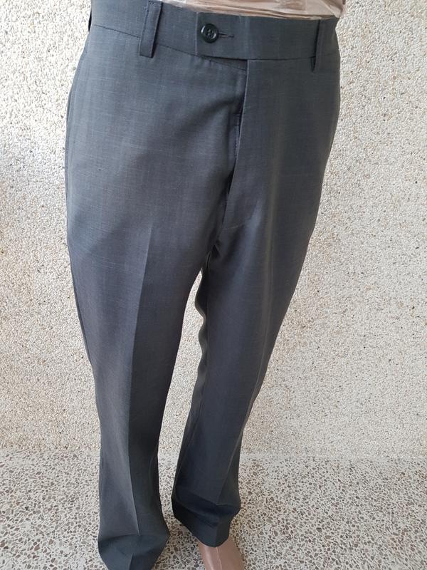 Класические штаны,брюки - Фото 2