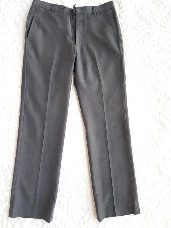 Класические штаны,брюки - Фото 3