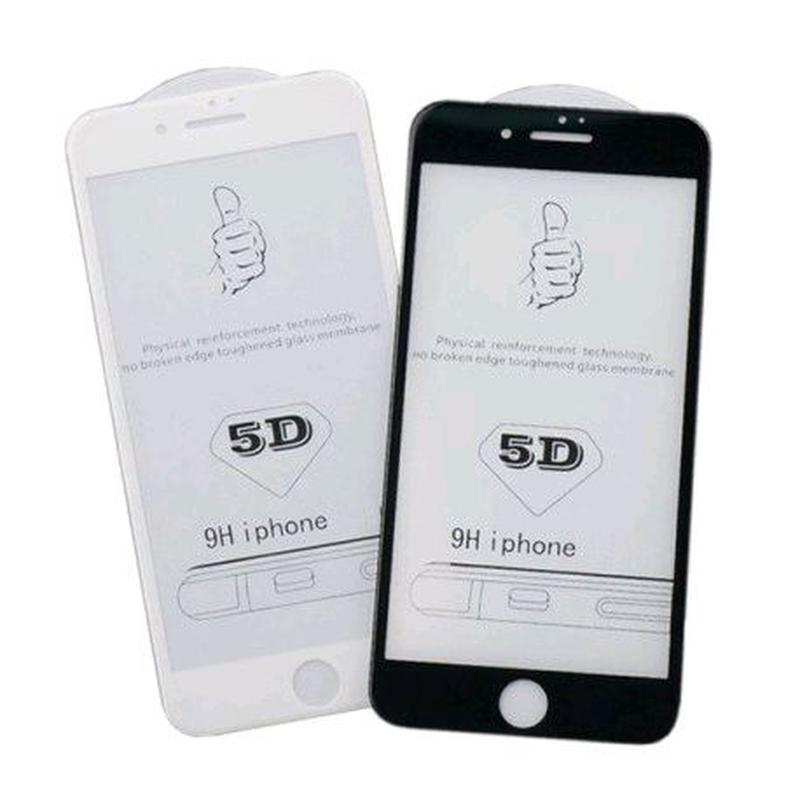 Защитное стекло для iPhone 6S