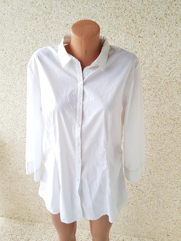 Блузка,рубашка