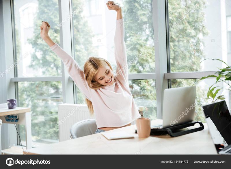Надомна робота на ПК для жінок,менеджер