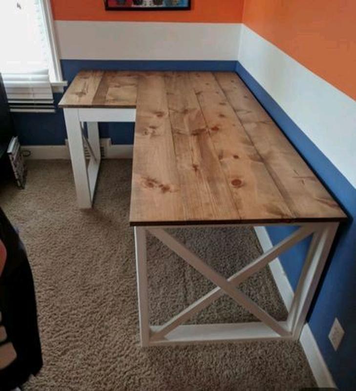Изготовлением столов любой сложности в стиле лофт - Фото 2