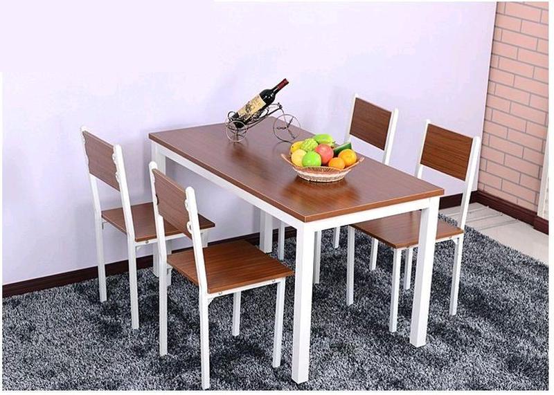 Изготовлением столов любой сложности в стиле лофт - Фото 14
