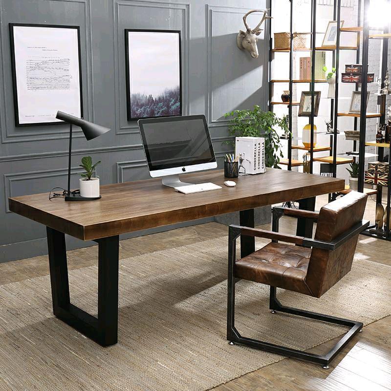 Изготовлением столов любой сложности в стиле лофт - Фото 18