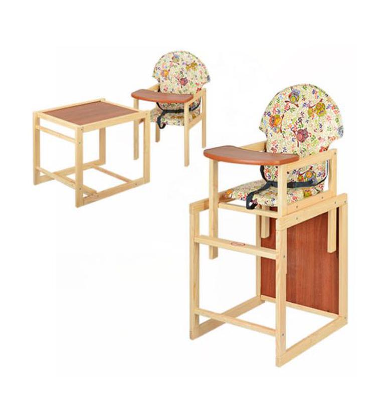 Продам бизнес по изготовлению детских стульчиков для кормл - Фото 5