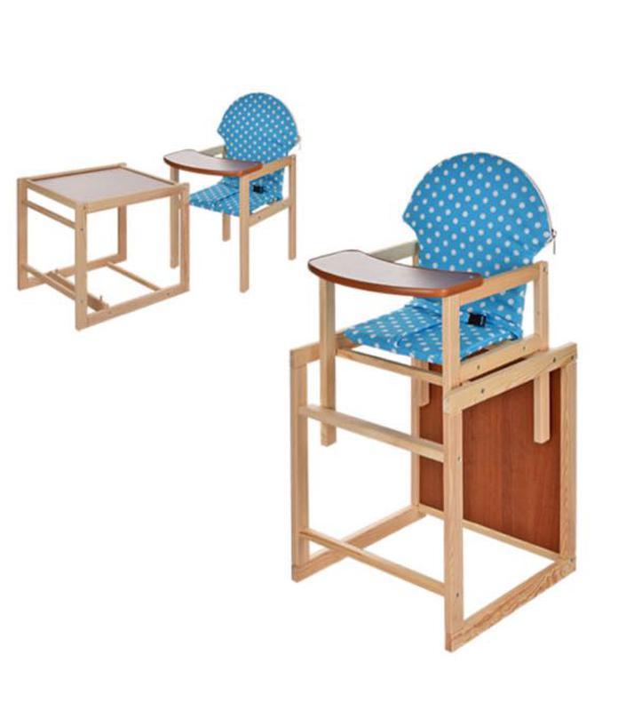 Продам бизнес по изготовлению детских стульчиков для кормл - Фото 8