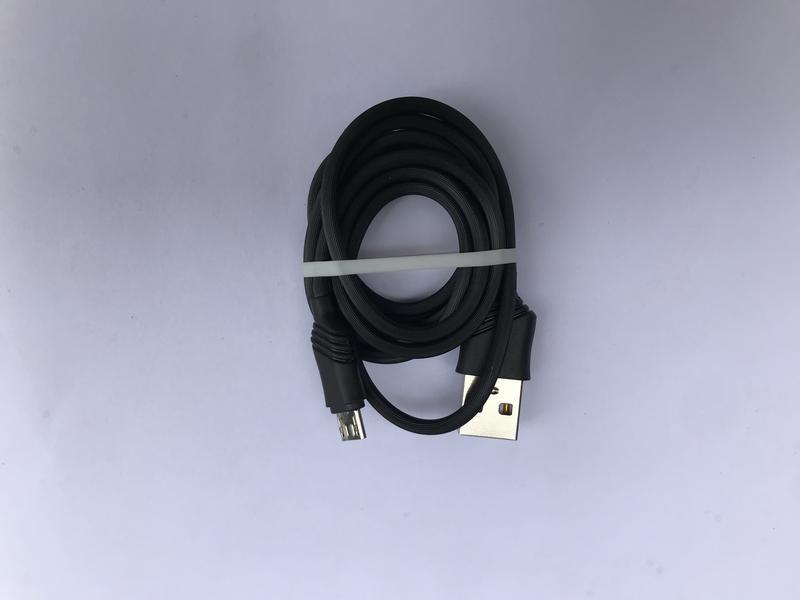 Беспроводное зарядное устройство HOCO CW13 - Фото 3