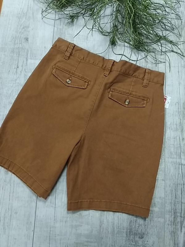 Мужские шорты kiabi! - Фото 2