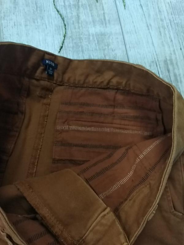 Мужские шорты kiabi! - Фото 5