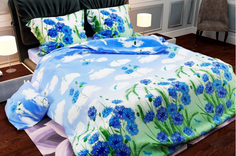 Женское постельное белье фото дропшиппинг техники для дома