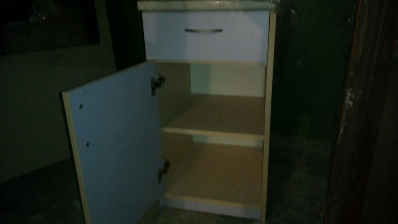 Парикмахерский стол - Фото 7