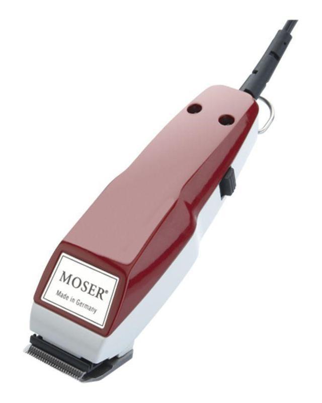 Машинка для стрижки волос головы, moser машинка для стрижки