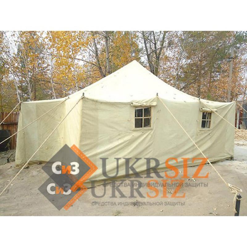 Палатка УСТ-56 - Фото 6