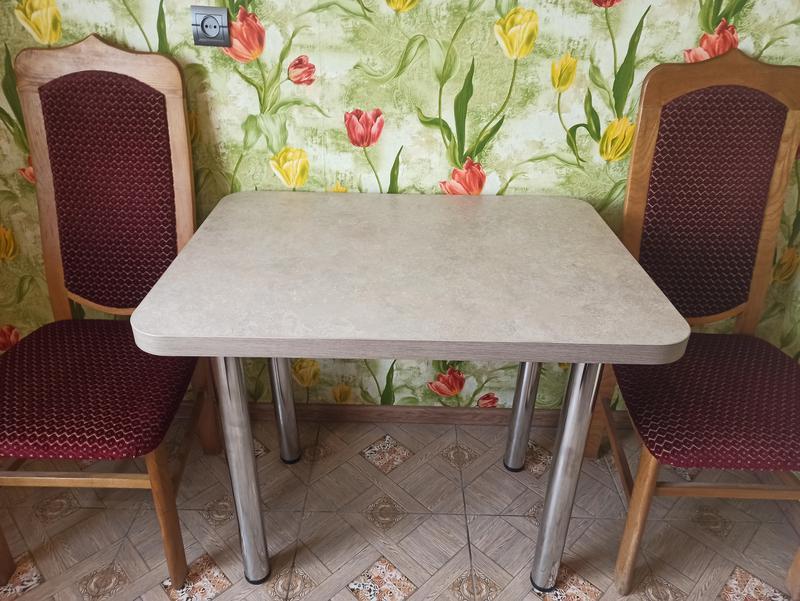 Стол кухонный - Фото 3