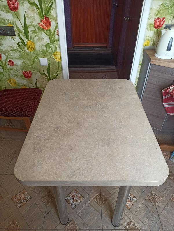 Стол кухонный - Фото 5