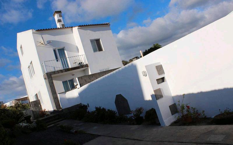 Недвижимость на азорских островах купить дом на фиджи