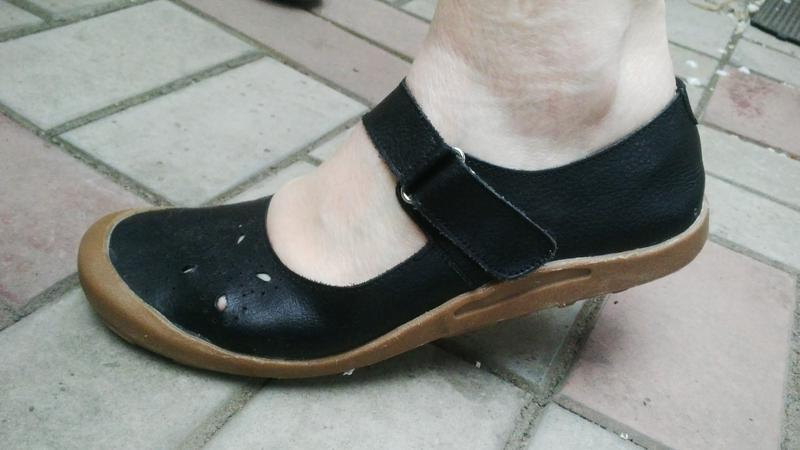 Туфли,мокасины,балетки кожаные,мягкие и легкие,удобные,большой...