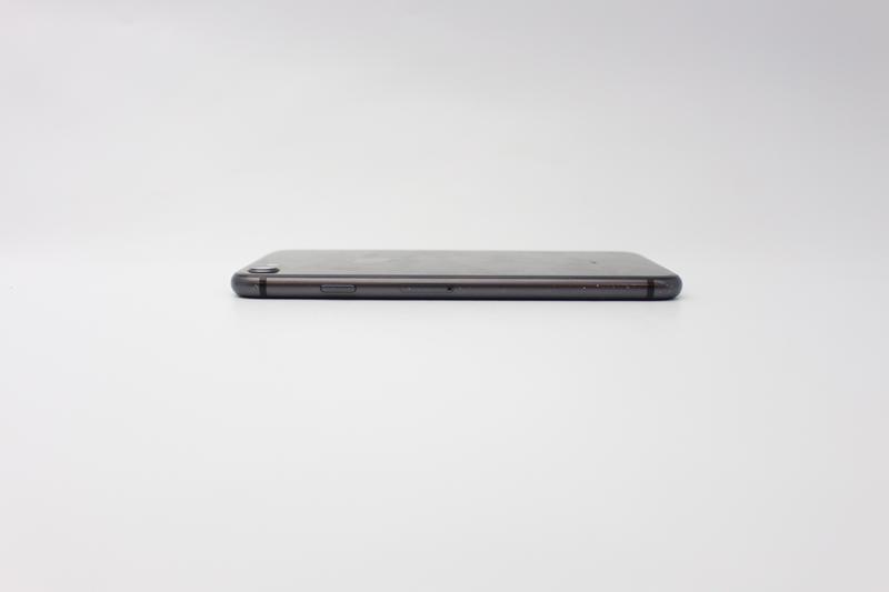 Apple iPhone 8 64GB Space Neverlock (85403) - Фото 2