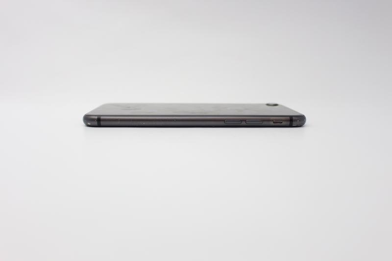 Apple iPhone 8 64GB Space Neverlock (85403) - Фото 3