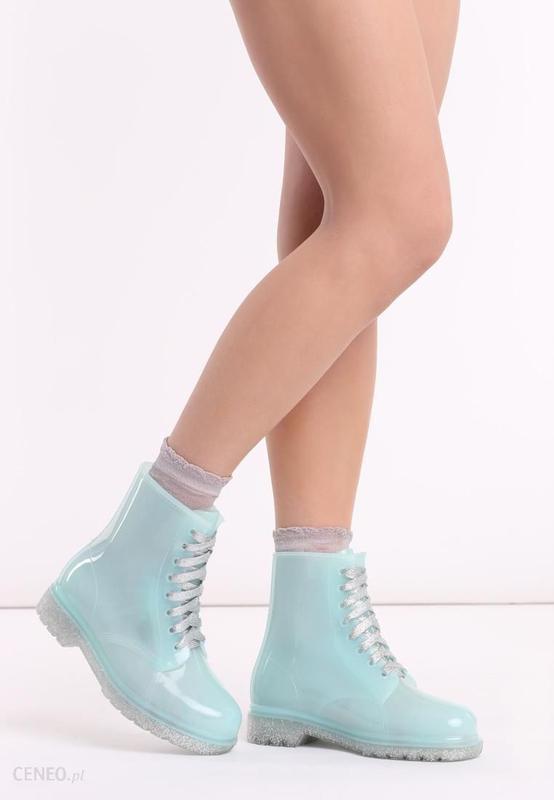 Стильные резиновые ботинки сапоги vices