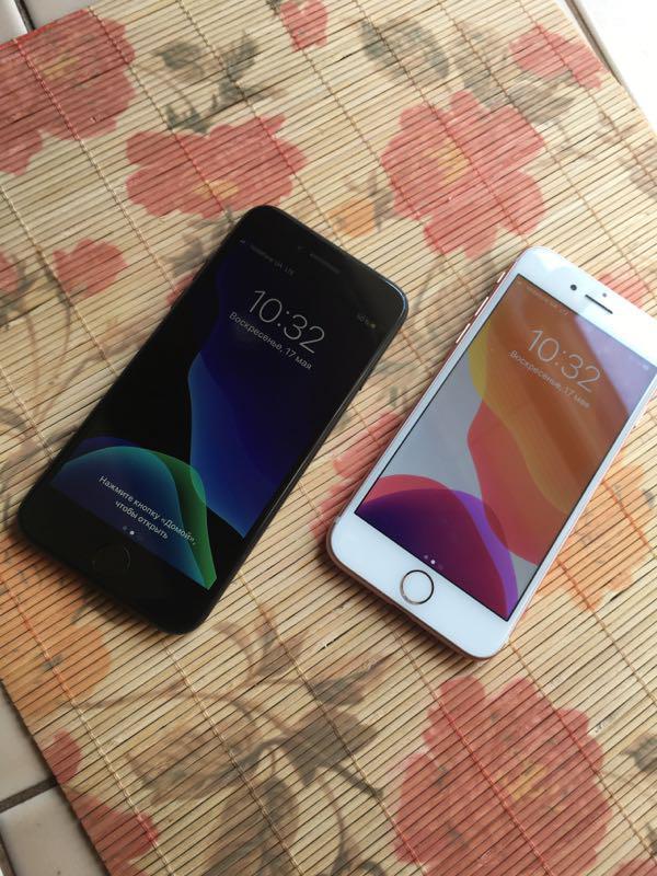 Apple iPhone 7 32gb - Фото 2