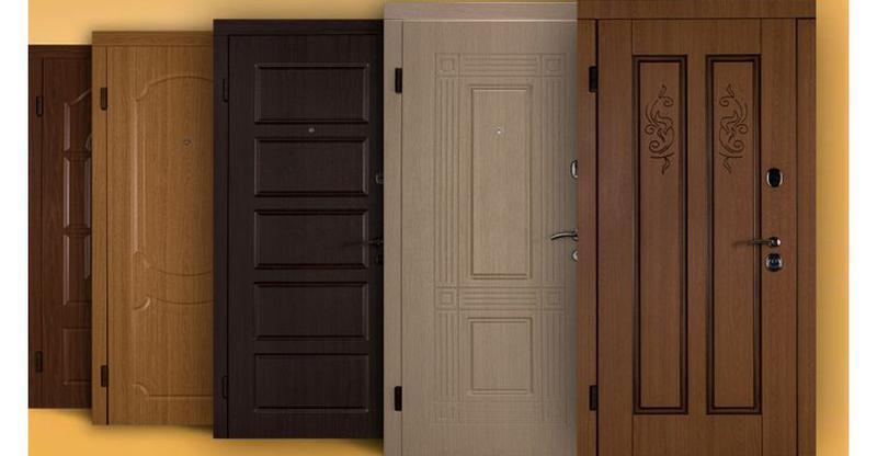 Монтаж установка межкомнатных дверей - Фото 4