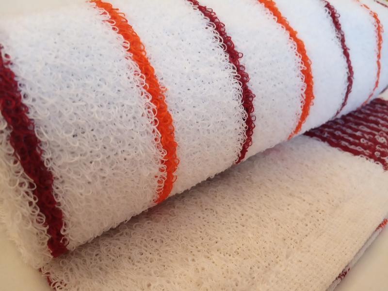 Полотенце махровое 70*40, качество - как раньше