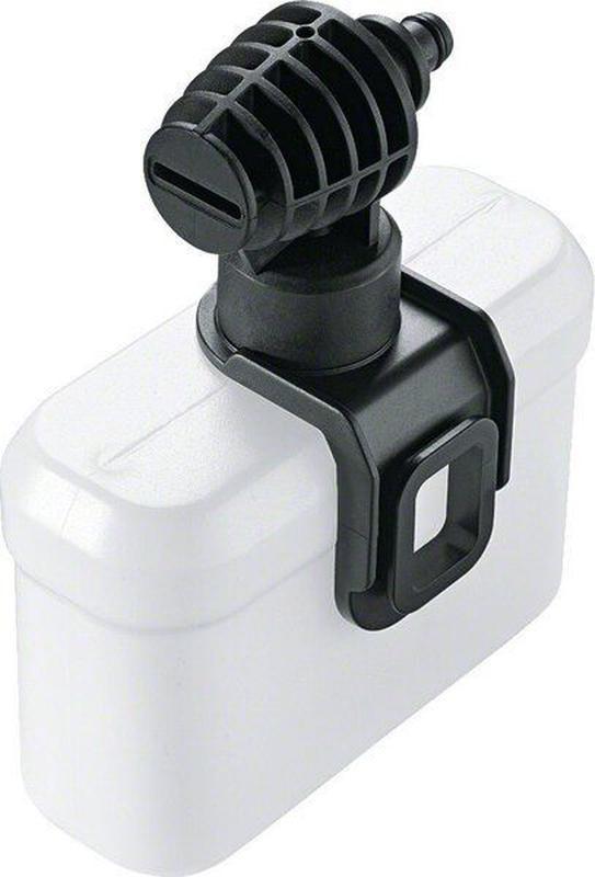 Пенообразователь пенная насадка для минимоек Bosch F016800509
