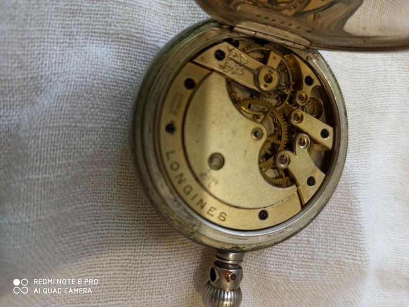 Швейцарские продам часы старые час стоимость в твери кв