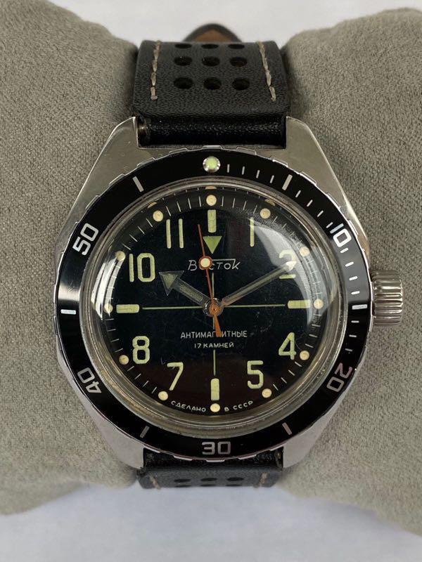 Амфибия ссср часы продам часов круглосуточная скупка