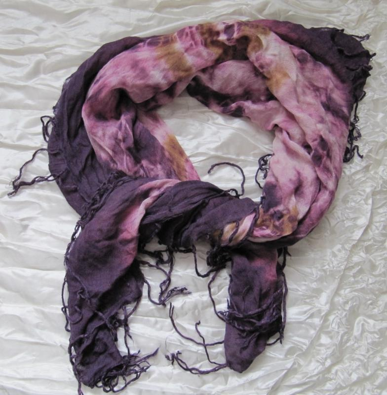 Платок шарф bonprix