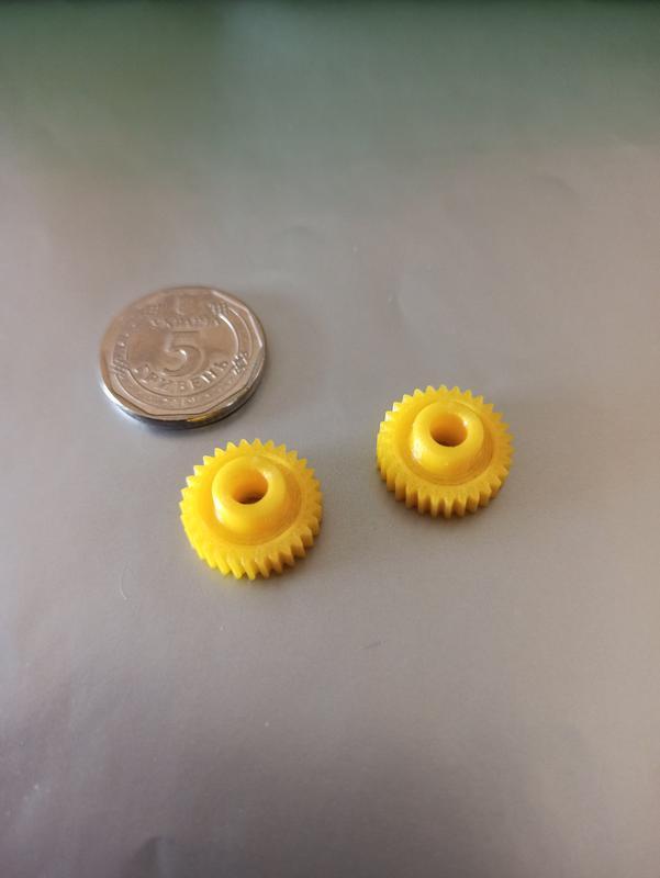 3Д печать, 3D-Моделирование, 3d печать - Фото 4