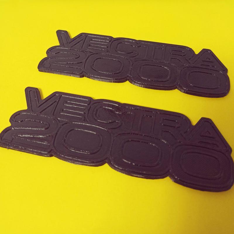 3Д печать, 3D-Моделирование, 3d печать - Фото 9