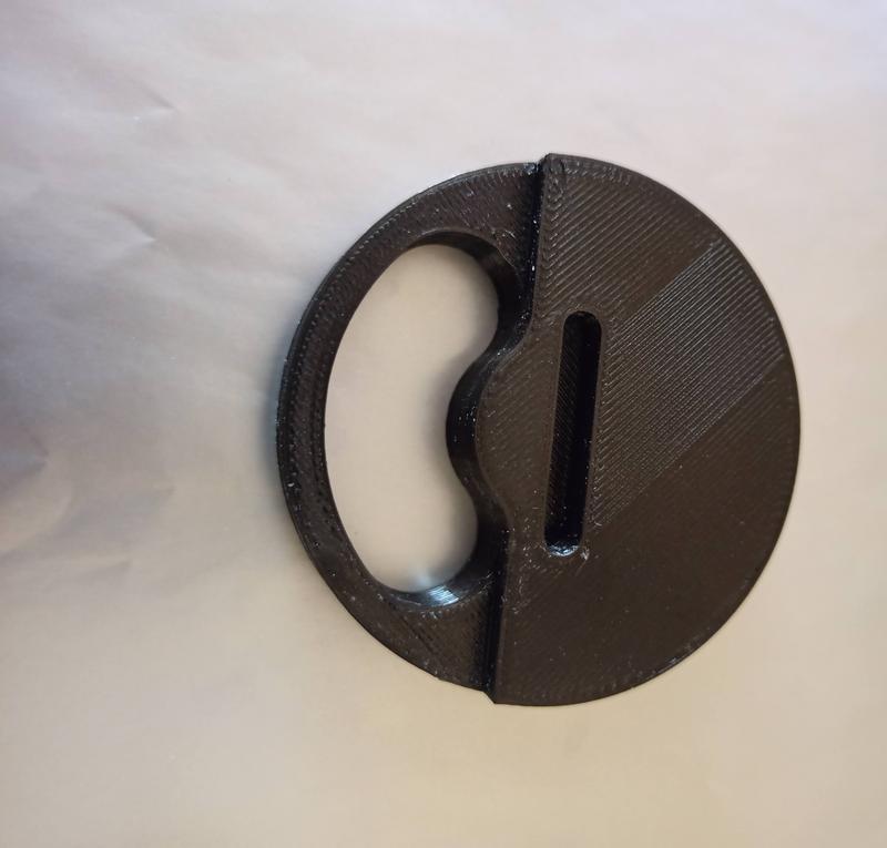 3Д печать, 3D-Моделирование, 3d печать - Фото 5