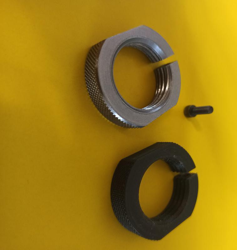 3Д печать, 3D-Моделирование, 3d печать - Фото 7