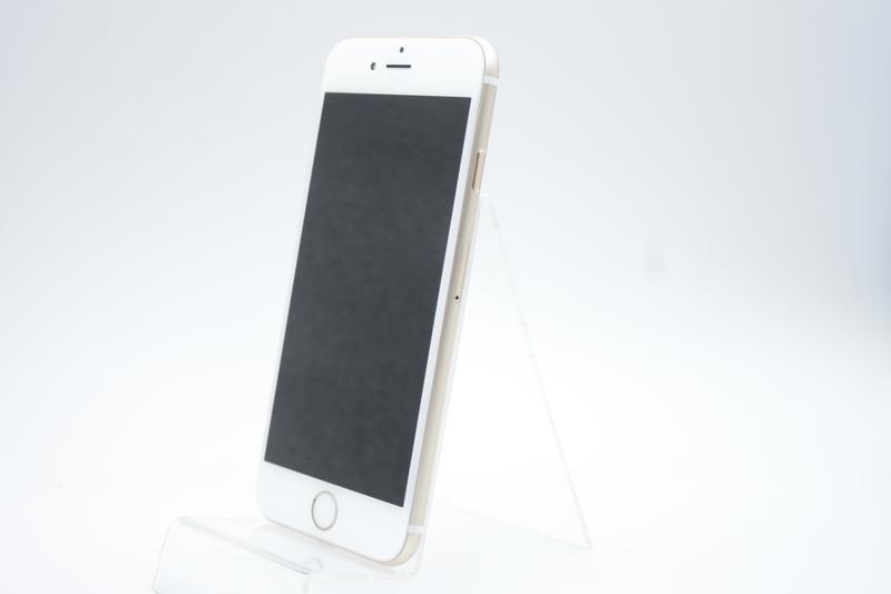 Apple iPhone 6 16GB  Gold Neverlock  (79639)