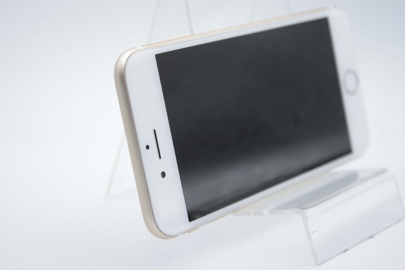 Apple iPhone 6 16GB  Gold Neverlock  (79639) - Фото 5