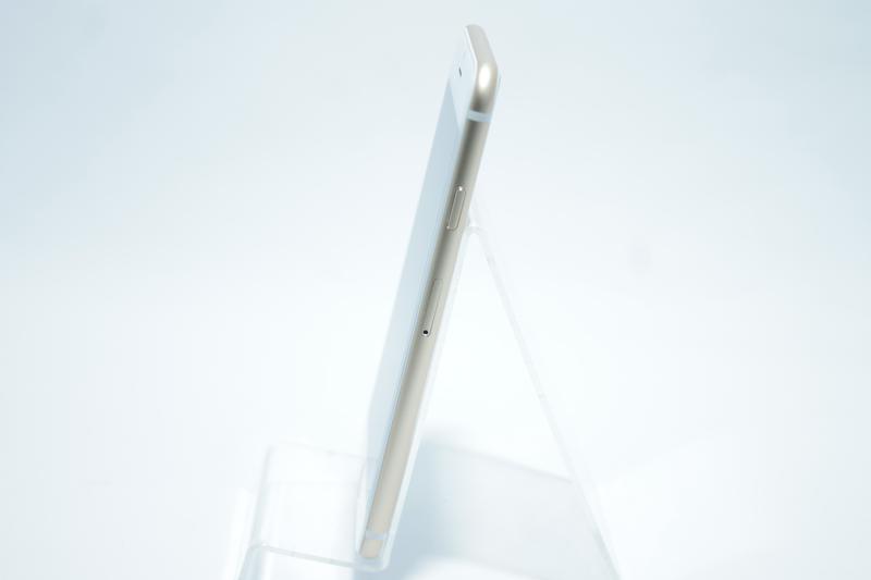 Apple iPhone 6 16GB Gold Neverlock  (98506) - Фото 2