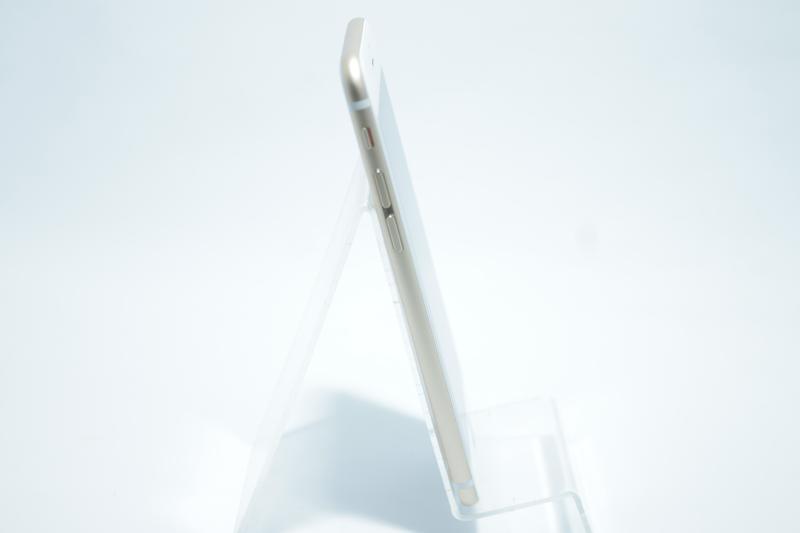 Apple iPhone 6 16GB Gold Neverlock  (98506) - Фото 4