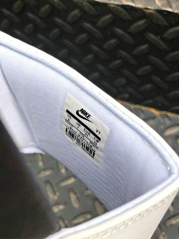 Nike benassi - Фото 2
