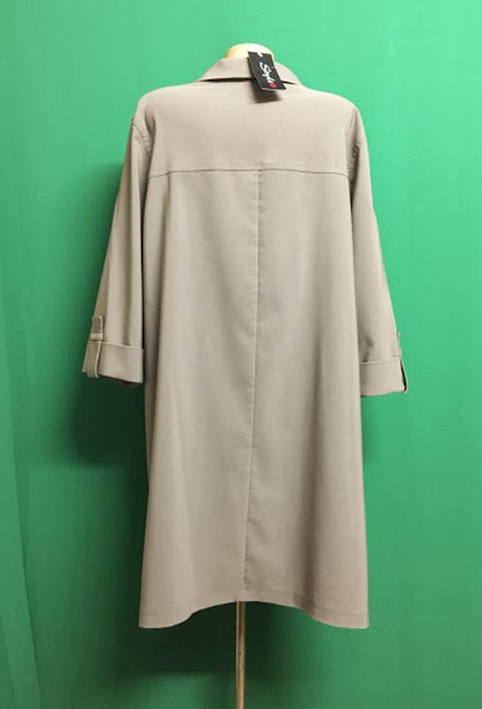 Платье-туника style - Фото 4