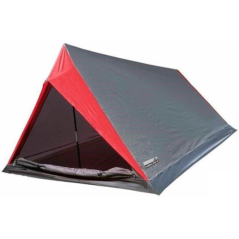 Палатка Time Eco Minilite-2