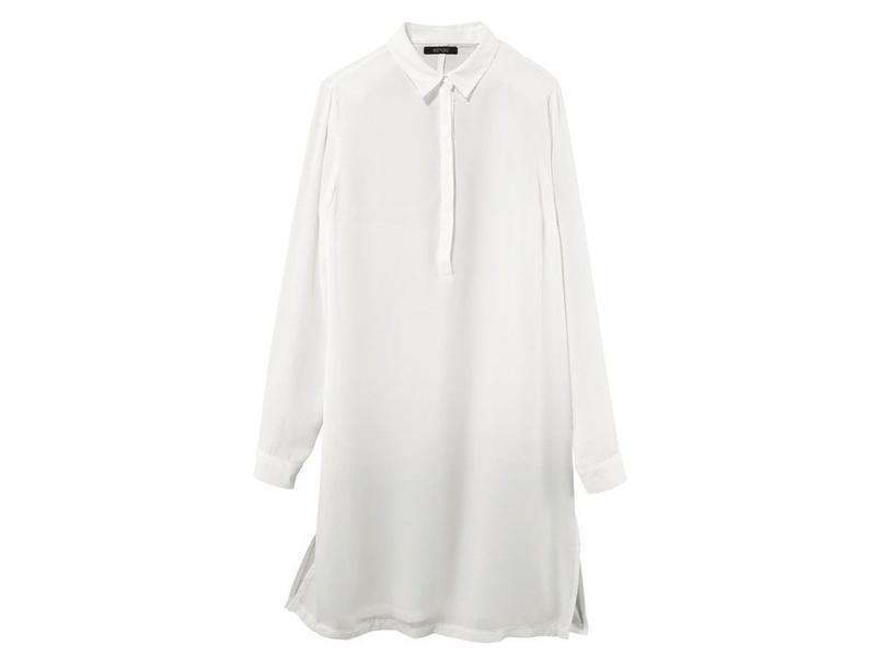 Женская длинная блузка туника esmara германия