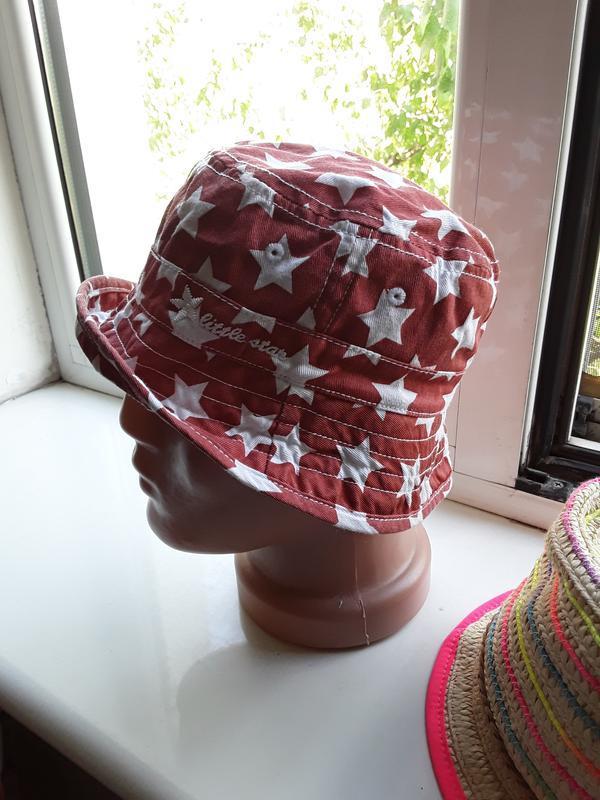 Шляпка 🌞в заездах ⭐⭐⭐