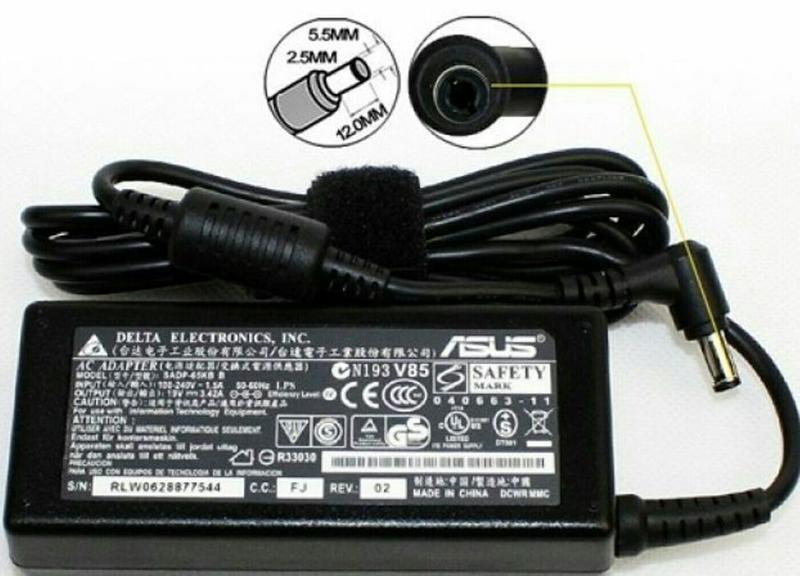 Зарядное для ноутбука,блок питания,зарядка для Acer,MSI,Lenovo...