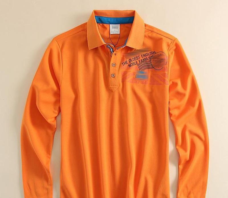 Мужская футболка с длинным рукавом lonsdale оригинал