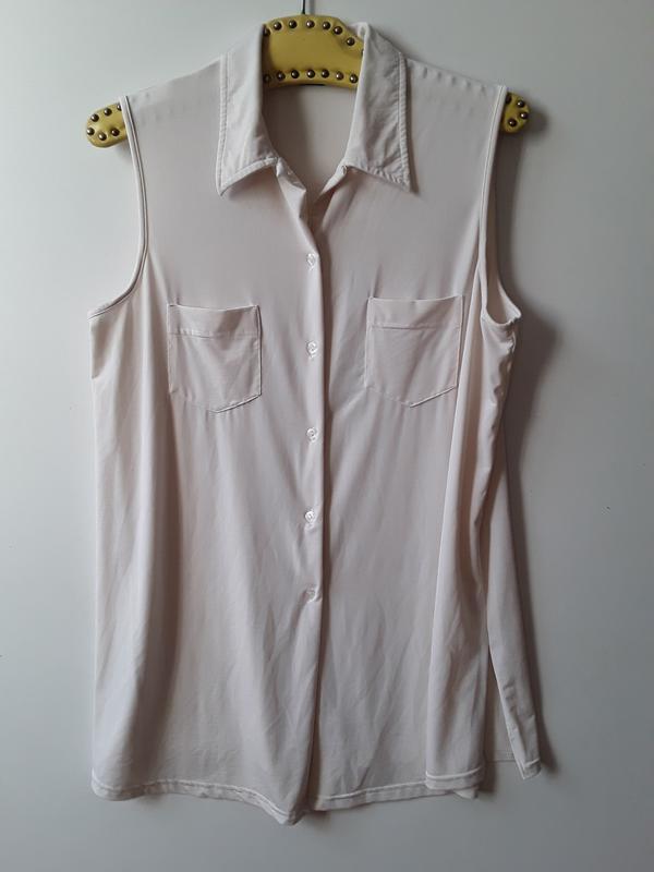 Рубашка /туника