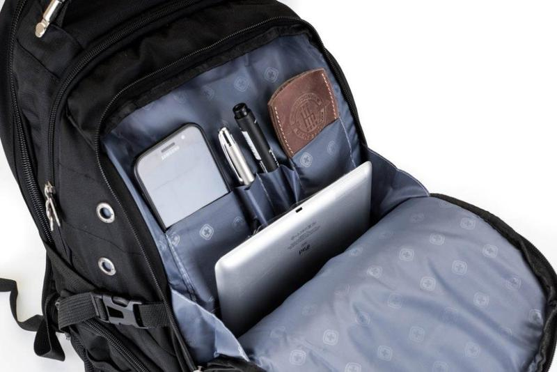 Рюкзак SwissGear - Фото 10